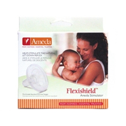 Ameda Flexishield