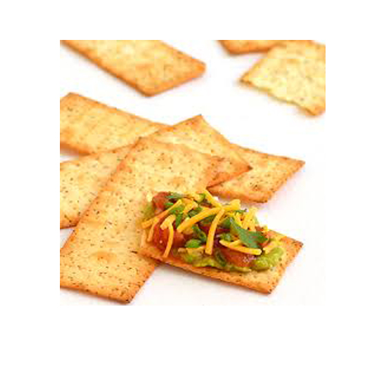 Cambrooke Savory Cracker Thins
