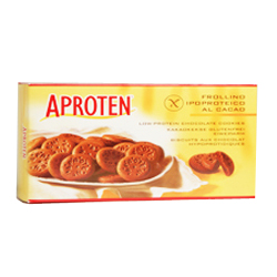 Aproten - Chocolate Cookies